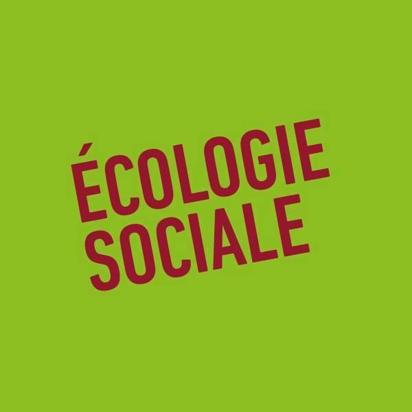 Pour l'écologie, dans la rue le 17 novembre!