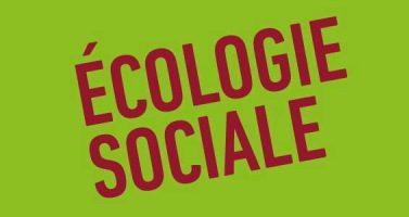 Pour un plan d'urgence climatique et social! Nous appelons ensemble à participer à la MARCHE DU SIÈCLE qui aura lieu le 16 mars prochain, dans plus de 100 villes enFrance.
