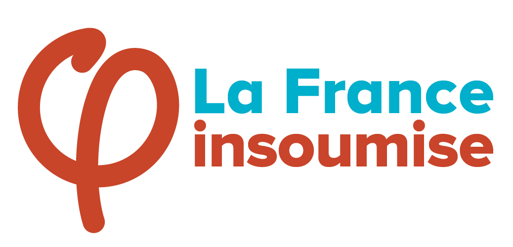 Soutenir la @FranceInsoumise et @JLMelenchon face à l'escalade illibérale du pouvoir macronien par#ClaudeVilain